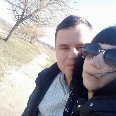 Алина Белова