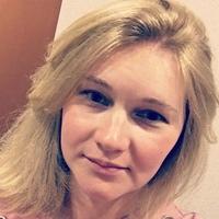 НатальяПерфильева