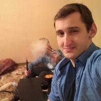 ДмитрийЛазарев