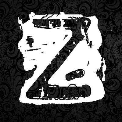 Zeman Zeman