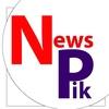 NewsPik