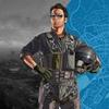 [RPG] GameLand RUS | SAMP