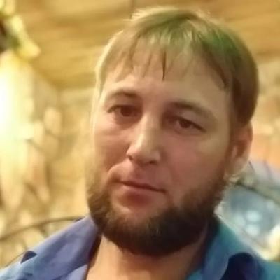 Сергей Саламатов, Актобе