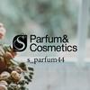 s_parfum44