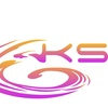 KS-is