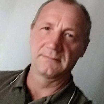 Андрей Вотинцев, Тюмень