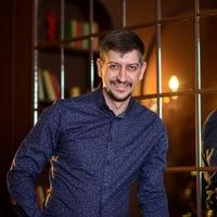 АлександрКива