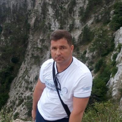 Олег Лушпей, Комсомольск-на-Амуре