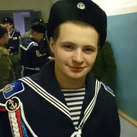 СергейЛагутин