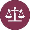 Ассоциация «Юристы за гражданское общество»