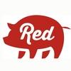 RedBBQ Ресторан | Бар