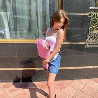 АлинаНемирова