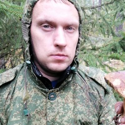 Макс Михайлович, Минск
