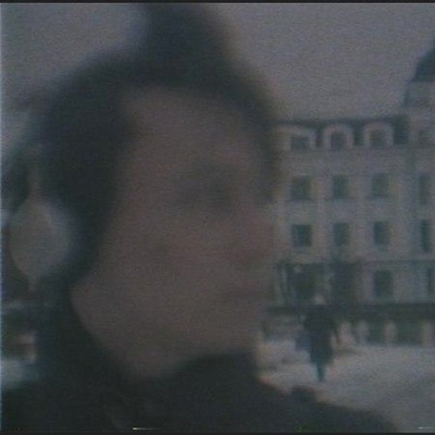 Иван Говнов, Hamburg