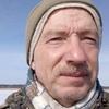 Vladimir Shikhov