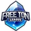 Free TON League