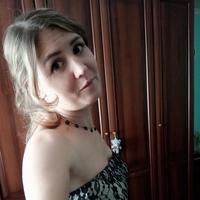 ЕкатеринаМаковкина