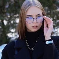 Карина борисова заработать онлайн городище