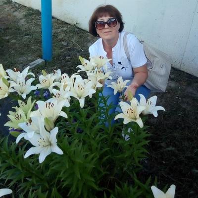 Мария Королева, Нижний Новгород