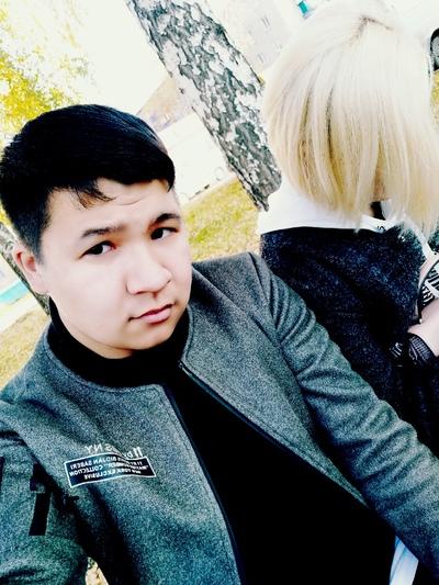 Римиль Юмагулов, Сочи