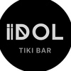 IDOL - TIKI BAR