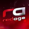 RedAge Role Play   GTA 5 RP