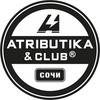 Atributika&Club Sochi