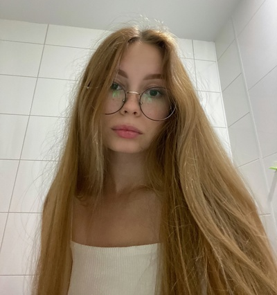 Анастасия Васина