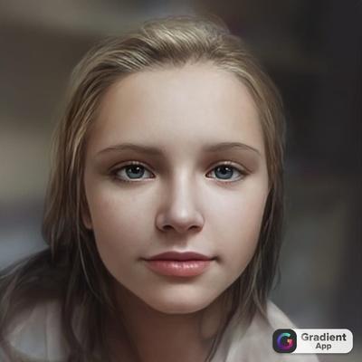Алина Миронова, Бокситогорск