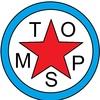 Маркетинговое агентство TOPSM.RU