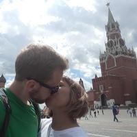 Обучающий уикенд по знакомствам в Москве