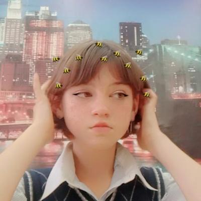 Yana Feltsman