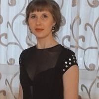 ЕленаБаянкина