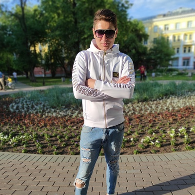 Александр Новиков, Пермь