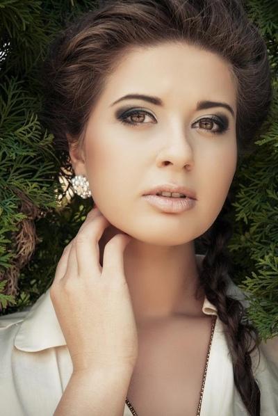 Angelina Leman