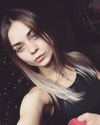 Katherine Adderiy