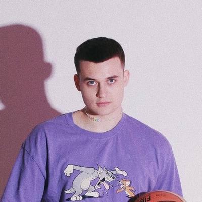 Dima Richman, Сочи