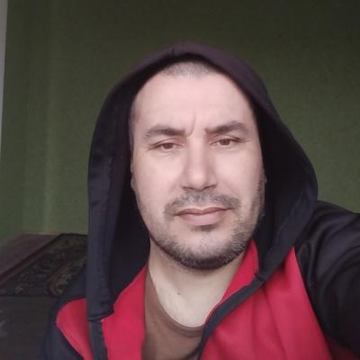 Шохрух Юлдошев, Тюмень