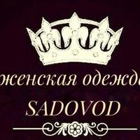 AminjonSaidakramov
