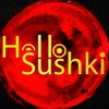 Hello Sushki |Доставка суши Севастополь