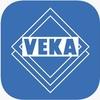 VEKA, официальный представитель г.Нижневартовск