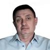 Alexey Kolegov
