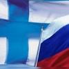 Балтийские Линии / Балтик Лайнс Тур