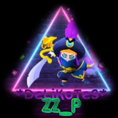 Zzp Fid