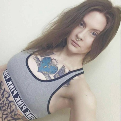 Omelia Scott