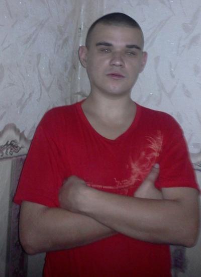Александр Шубников, Красная Поляна