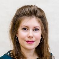 ВикторияКоротаева