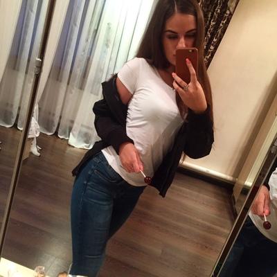 Ангелина Братиславская