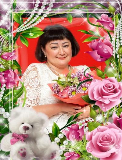 Evgenia Kim