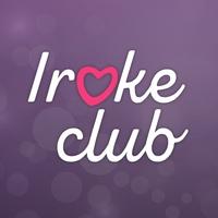 Iroke.Club - Клуб Романтики [Мод]